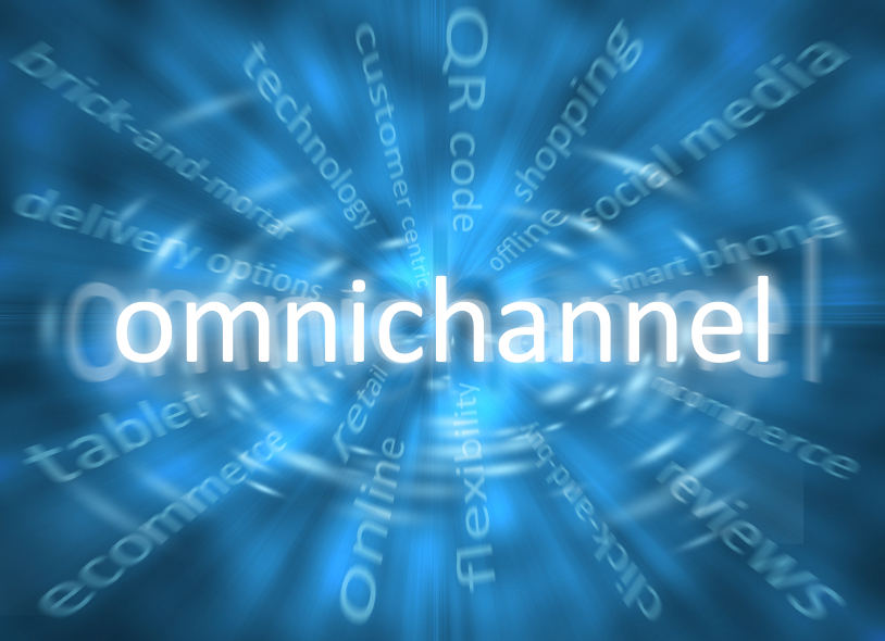 The Customer Journey Requires Omni-Channel Customer Communications