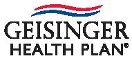 Geisinger Health Plan