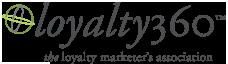 loyalty360-logo