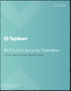 Topdown-INTOUCH-Security-WP-Cover