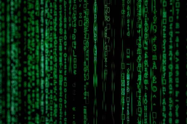 CCM accelerates digital transformation