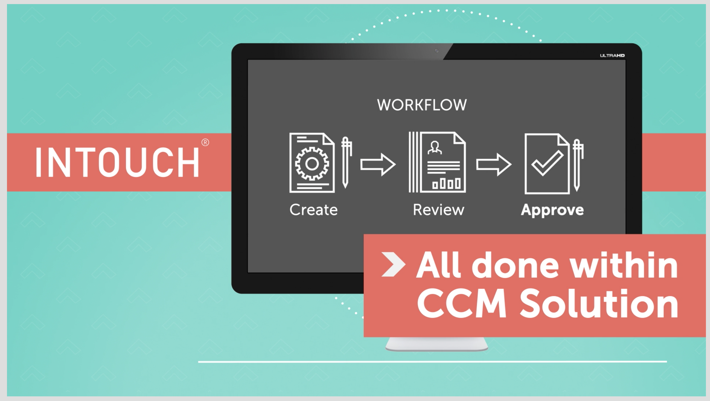 CCM-workflow.png
