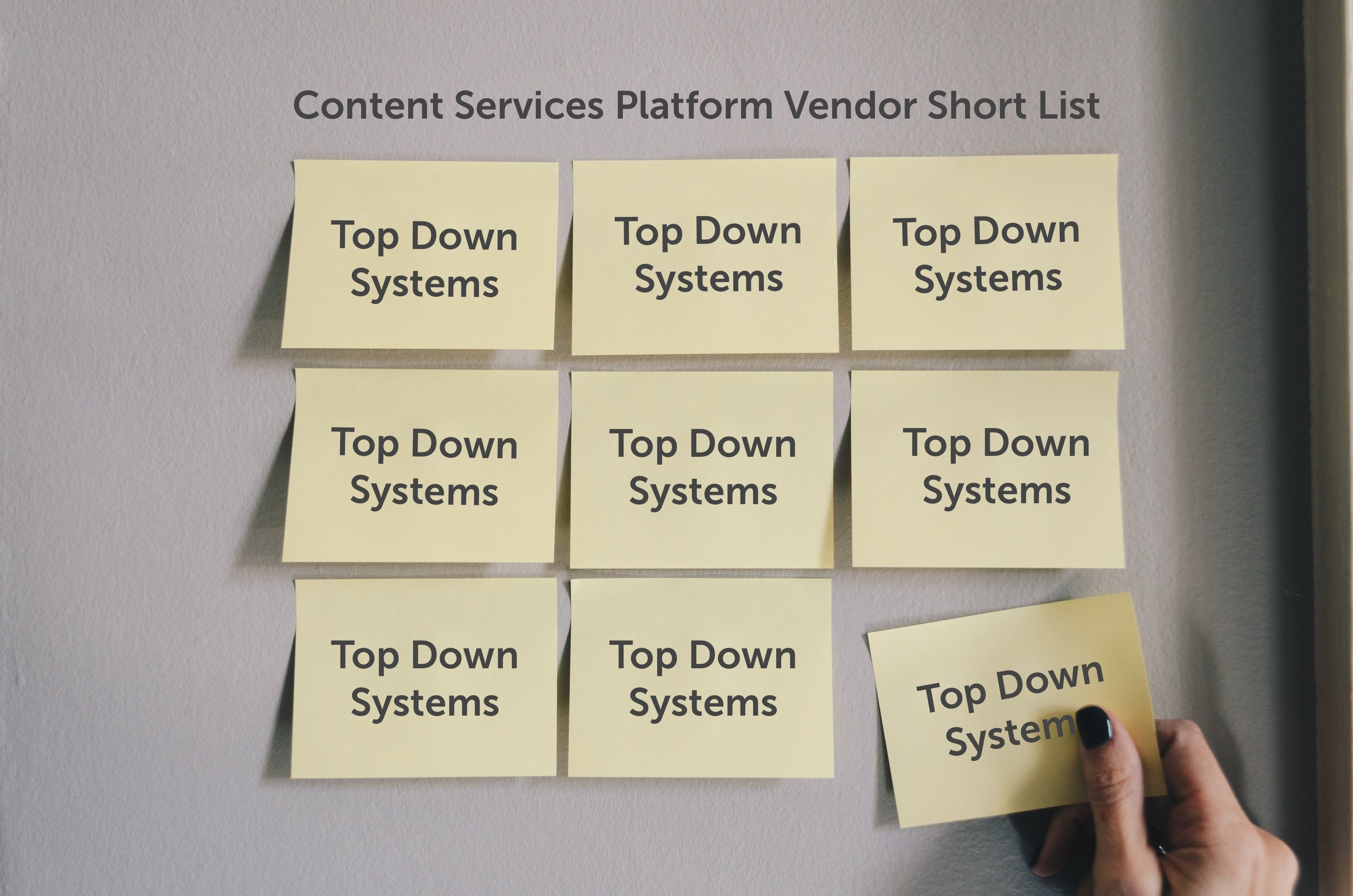 Content-Services-Platform-Short-List