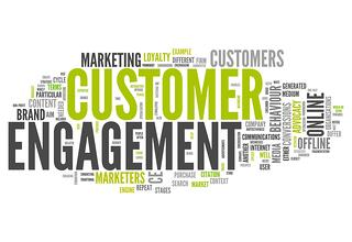 CCM is now part of customer engagement strategy