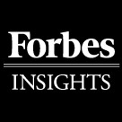 Forbes on using data to improve customer experience