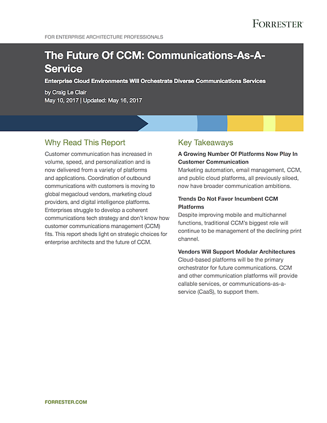 Forrester-Future-of-CCM-Communications-as-a-Service.png