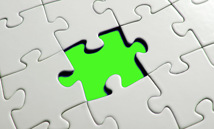 Your customer experience management software might be missing a piece