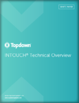 Topdown_Resources_CoverThumb_techoverview