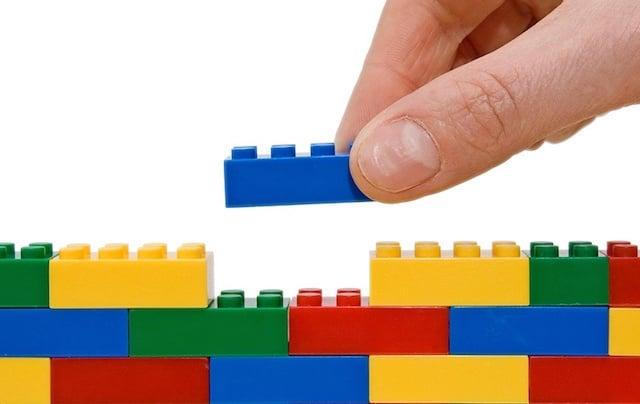 Twilio Building Blocks