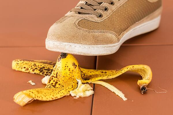 avoid-these-common-CX-mistakes