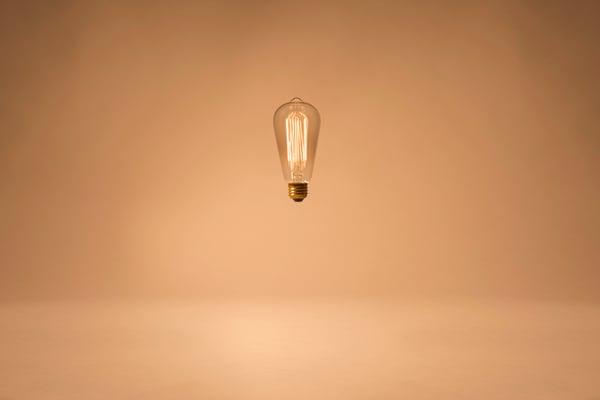 smart content improves customer communication