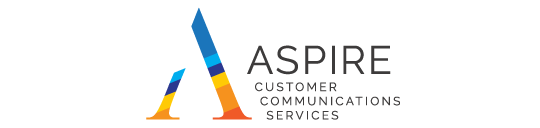 Aspire CCS logo