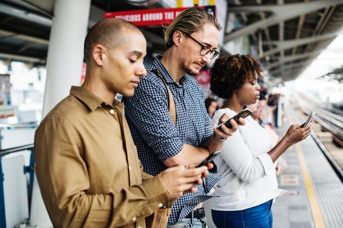 multi-channel-customer-communications