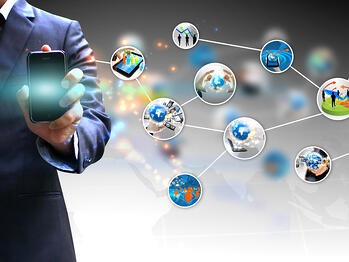 omni channel customer experience strategy
