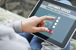 Customer Experience   CCM