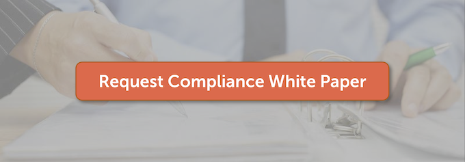 Download Topdown INTOUCH compliance white paper