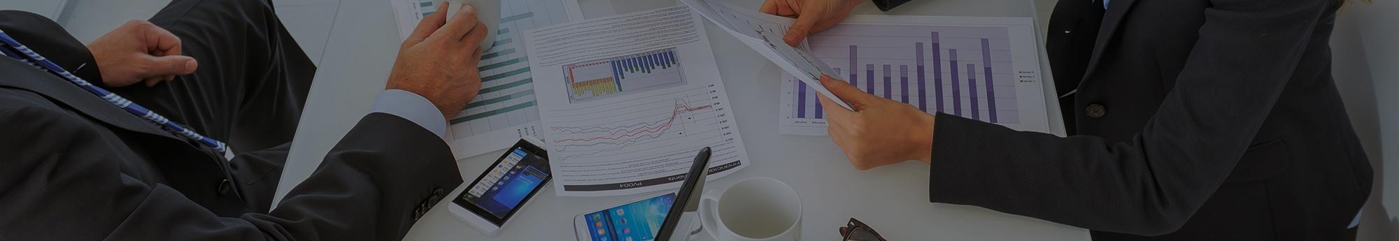 Customer Communications Management